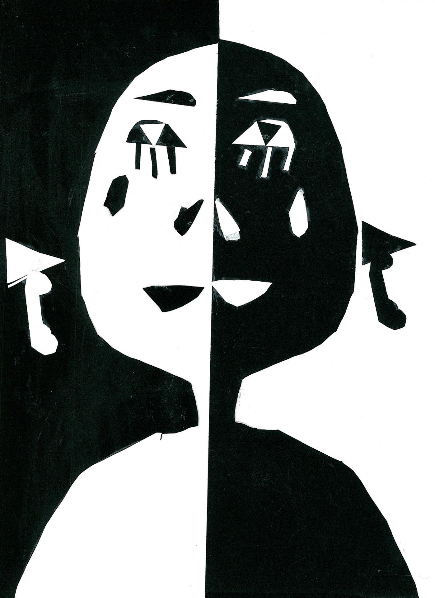 Les Portraits En émotion